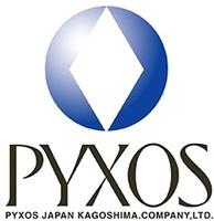 ピクオス株式会社