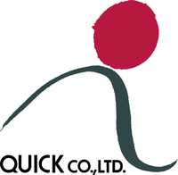 株式会社クイック Web事業企画開発室