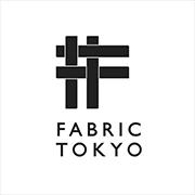 株式会社FABRIC TOKYO