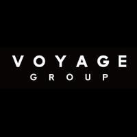 株式会社VOYAGE GROUP・モバイル広告配信の最適化がミッション! データ解析〜開発まで一貫して携わるメンバーを募集