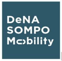 株式会社DeNA SOMPO Mobility