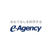 株式会社イー・エージェンシー