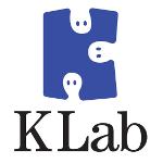 Klab logo
