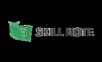 株式会社Skillnote
