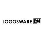 Logosware logo