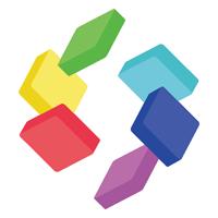 Cmlogo icon x200 y200