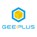 Geeplus logo
