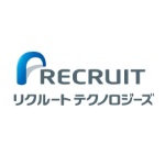 Recruit technologies logo