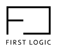 株式会社ファーストロジック・「楽待アプリ」の全面リニューアルをお任せできるiOSエンジニアを募集!