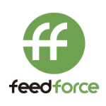 Feedforce logo