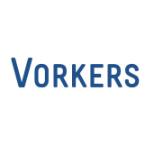 Vorkers logo