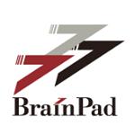 株式会社ブレインパッド・東証一部のデータサイエンス企業・ブレインパッドの新規サービスを DevOps の技術で運用するインフラエンジニアを募集中!