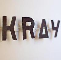 株式会社クレイ