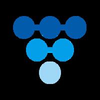株式会社アイキューブドシステムズ・大手企業や教育・医療機関含む6,000社超が導入、スマートデバイス管理・活用プラットフォーム「CLOMO」専任のAndroidエンジニアを募集!
