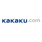 Kakakucom logo