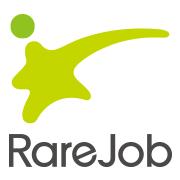 株式会社レアジョブ・オンライン英会話の業界最大手レアジョブが PHPエンジニアを募集!