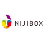 株式会社ニジボックス・親会社リクルートの案件から自社顧客の課題解決ソリューションまで、様々な製品開発・導入を手がけるニジボックスが Webエンジニアを募集!