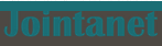 Jointanet logo