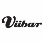 Viibar logo