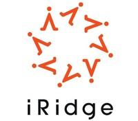 株式会社アイリッジ・【SRE】ユーザー数5500万人を超えた自社サービスの信頼性を支えるエンジニア募集!
