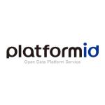 Platform id logo