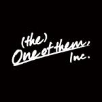 Oneofthem logo