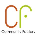 Community factory logo