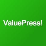Valuepress logo