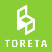 株式会社トレタ・業界シェアNo.1!多くの飲食店から支持を集めるiPad予約台帳「トレタ」でiOSエンジニアを募集!