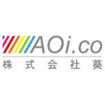 Aoi zemi logo