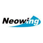 株式会社ネオ・ウィング