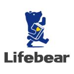 Lifebear logo