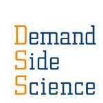 Demand Side Science株式会社