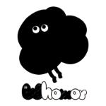 Whomor logo
