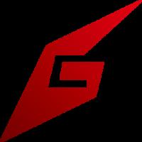Gigathlete logo square
