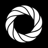 Newrope logo