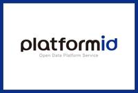 Platformid logo