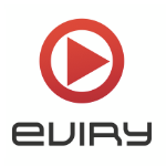 株式会社エビリー・スマホゲーム動画共有の世界でトップを取る! ゲーム動画共有プラットフォーム「maro」の SDK、アプリを開発する iOSエンジニアを募集