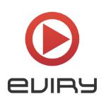 Eviry logo