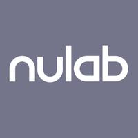株式会社ヌーラボ・社内システムだって自前主義!エンジニアだらけのヌーラボの勤怠管理・販売管理システムを構築するプロジェクトマネージャーを募集!