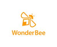 Wb logo2