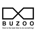 Buzoo logo