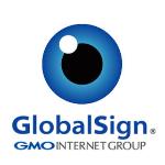 GMOグローバルサイン株式会社