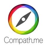 株式会社Compath Me