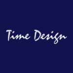 Timedesign