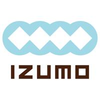 IzumoBASE株式会社・東大発スタートアップ、仮想化技術によりストレージをソフトウェアで実現する「IzumoFS」の開発エンジニアを募集!