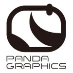 Pandagraphics