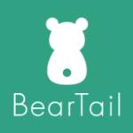 Beartail logo