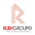 Ruby groupe logo