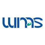 株式会社ウィナス・「トータルプロデュース」でスマホ向けプロダクトを数多く手がけてきたウィナスが、自社サービス/受託開発部隊に加わってくれるメンバー募集!